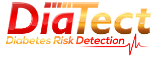 diatect_full_logo_transparent-resized