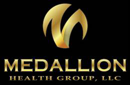 Medallion Medical
